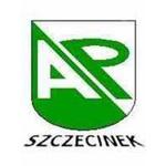 herb Akademia Piłkarska Szczecinek
