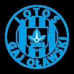 herb Lotos Gaj O�awski