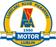LKP Motor Lublin