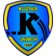 Ku�nia Jawor