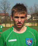 Mateusz Bober