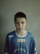 Maciek Kowalski