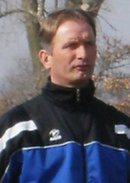 Pawe� Lewandowski
