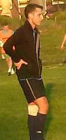 Tobiasz Gerczuk