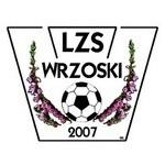herb LZS Wrzoski
