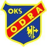 herb OKS Odra II Groszmal Opole