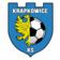 KS II Krapkowice