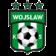 LZS KS Wojsław