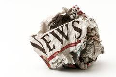 NewsSlider