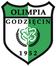 Olimpia Godzięcin