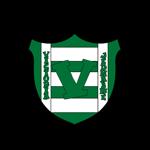 herb Victoria Jedwabne