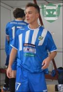 Cezary Ko�akowski