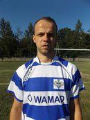 Marcin Wicher