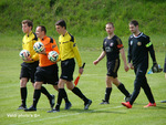 17.05.15 Start Kruklanki - Mazur Wydminy