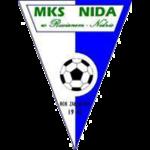 herb MKS Ruciane-Nida