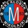 MKS Kłobuk Mikołajki