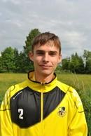 Grzegorz Hrycyk