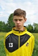 Jakub Harkot