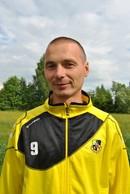 Marcin Pawelczyk