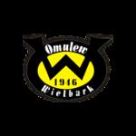 herb Omulew Wielbark