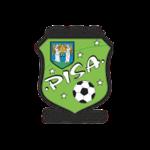 herb GKS Pisa Barczewo