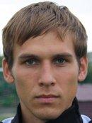 Krystian Ryczkowski