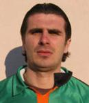 Michał Sadłos