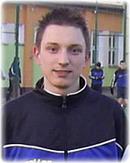 Dawid Bielak