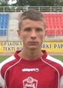 Marek Szponar