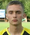 Dawid Paszkowski