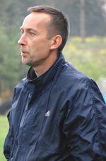 Warta Myszków 0-2 Grom Poczesna