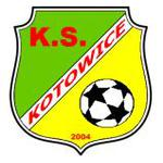 herb KS Kotowice