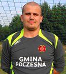 Bielawski Mateusz