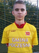 Dominik PIETRAJCZUK