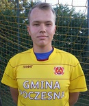 Jakub PYRKOSZ