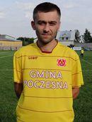 Mrożek Marcin