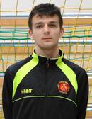 Wojtasik Przemysław