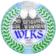 WLKS Wambierzyce