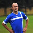 Marcin Nieckarz