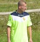 Piotr Krzyształowski