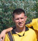 Piotr Wach
