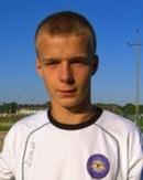 Maciej Lewandowski