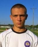 Piotr Oleśkiewicz