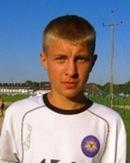 Rados�aw M�drzycki