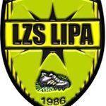 herb LZS Lipa