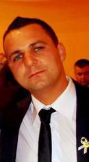Olechowski Piotr