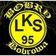 LKS Bobrowa