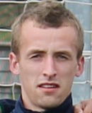 Jarosław Marchlik