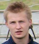 Kacper K�os