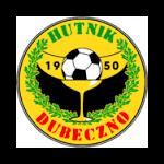 herb Hutnik Dubeczno